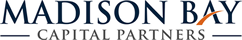 Madison Bay Capital Partners Logo